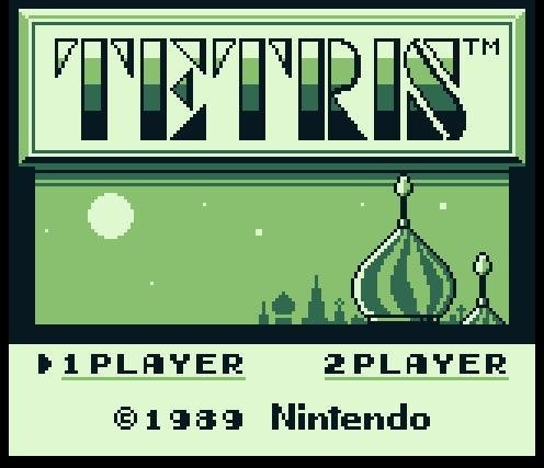 tetrisgb-Video Game Licensing Agreements