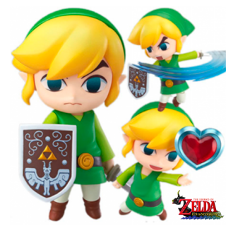 the-legend-of-zelda-wind-waker-link-nendoroid-figure-320x320