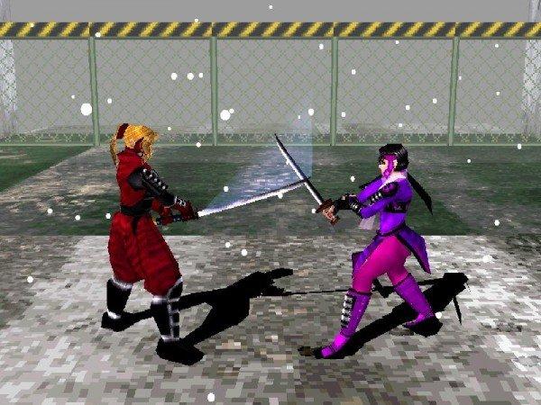 2246712-bushido_20blade4-Underrated Japanese Games