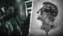 The Horror Hype Train Terminates – The Evil Within Vs Alien Isolation – The Final Face-Off
