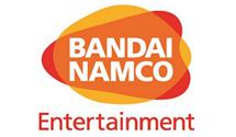 Bandai Namco Changing its Name Again