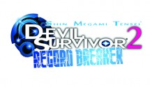 Devil Survivor 2: Record Breaker coming West early 2015