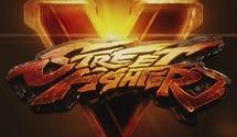 Capcom Accidentally Announces Street Fighter V