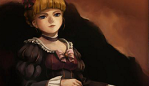 Umineko no Naku Koro ni  Review (PC)