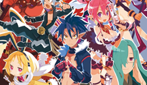 NIS America Announcements, and Our Notifications