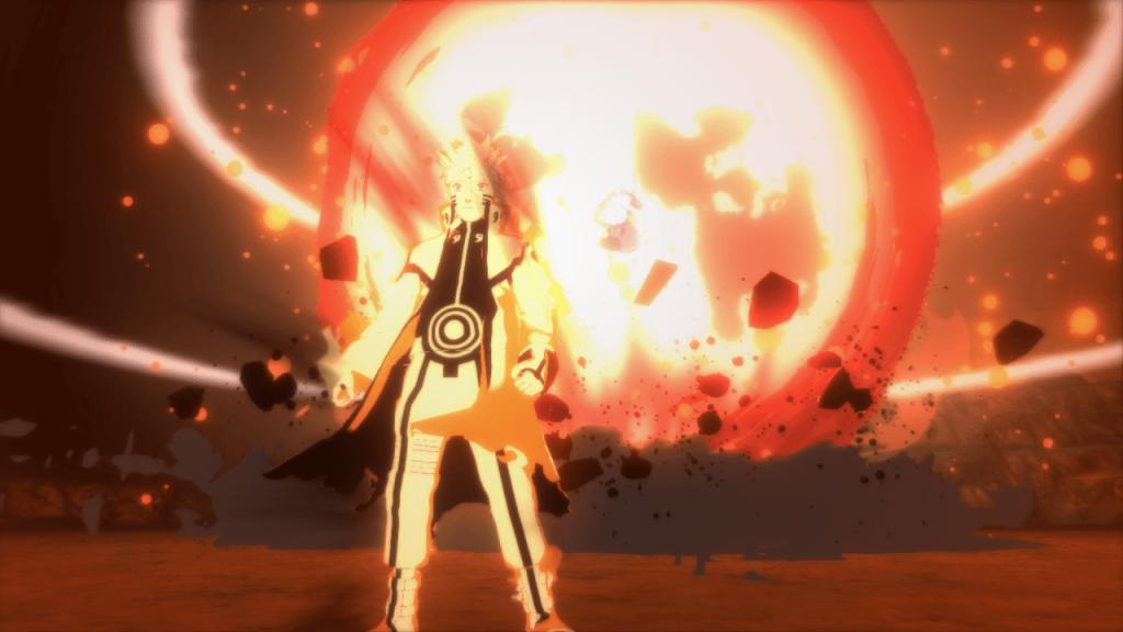 Naruto Shippuden Steam Deals - FunStock / Rice Coupon - Rice