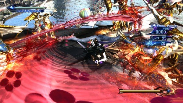 Bayonetta-2-is-amazing