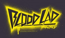 Blood Lad Review (Anime)