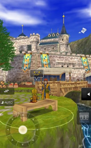 Dragon-Quest-VIII-mobile