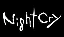 Clock Tower Returns as NightCry