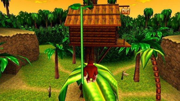 Project64_2011-12-21_10-33-05-69-Virtual Console