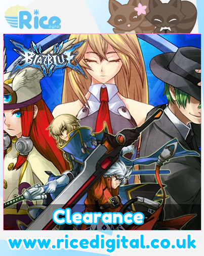bb-clearance-2-facebookshare