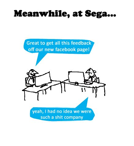 meanwhile-at-sega