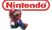 Interest in Nintendo is now at an all time low, should they be worried?