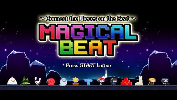 2015-02-05-142114 Magical Beat Review