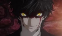 Persona 5 Official Trailer Released with Gameplay, New Characters and Igor