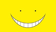 Anime Winter 2015 Season FUNimation Broadcast Dubs