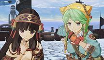 Atelier Soundtrack Set for Gust's 20th Anniversary – 44 Discs!