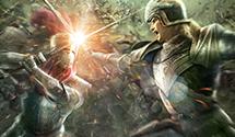 Bladestorm Nightmare Preview – It's Not a Warriors Game