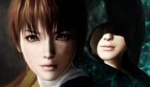 Dead or Alive 5 Last Round Review