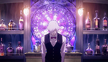 Death Parade So Far – Should You Be Watching?