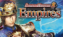 Dynasty Warriors 8 Empires Review (PS4)