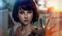 Life Is Strange Episode 1 Review (PS4)