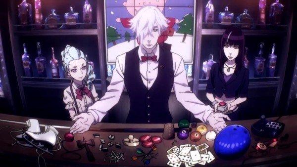 maxresdefault FUNimation Broadcast Dubs