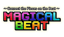 Magical Beat Review – An Original Falling Block Puzzle Game?!