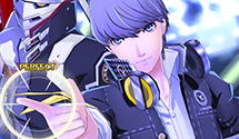 Persona 4 Dancing All Night Details from Producer Kazuhisa Wada