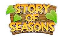Story of Seasons Trailer