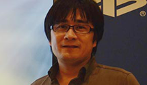 Akihiro Suzuki Interview: Bladestorm 2, Historical Fiction, and the Vita