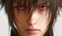 Final Fantasy XV Demo Nearing Release