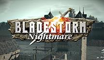 Bladestorm Nightmare Review (PS4)