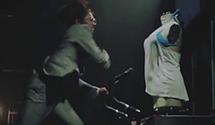 New Senran Kagura Estival Versus Trailer Showcases Fake Jiggle Console