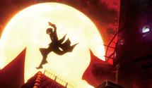 Persona 5 New Screenshots and Artwork