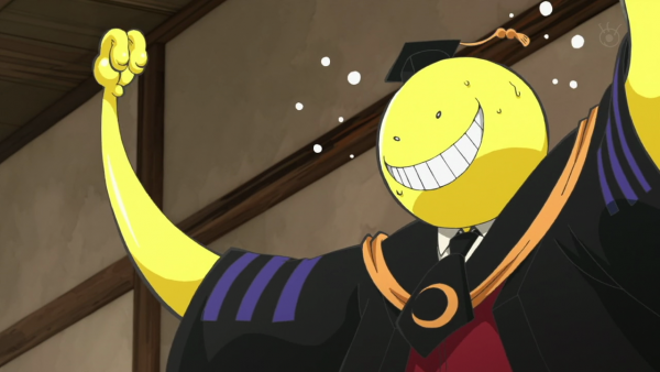 vlcsnap-2015-03-16-22h18m37s80 Assassination Classroom Episode 9 Review