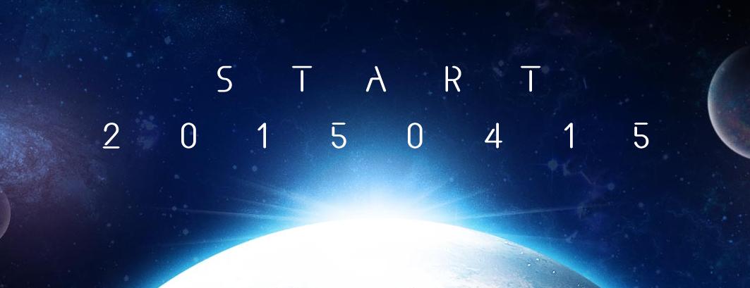 Star Ocean 5' Confirmed For February Release