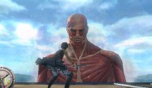 Attack on Titan: Humanity in Chains to release in May