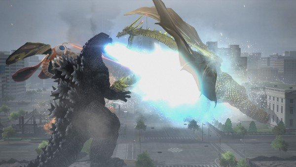 Level_Up_2015_Screenshot_17_1428838361 Godzilla Preview