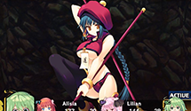 """Dungeon Travelers 2 Censorship – """"Content Edits Kept to a Minimum"""""""