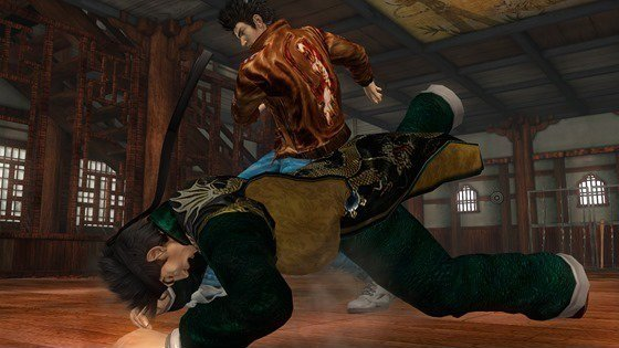 Shenmue 3_1