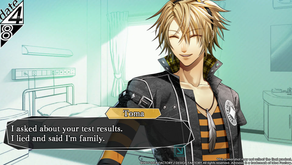 What is Otome Game? [Gaming Definition, Meaning]