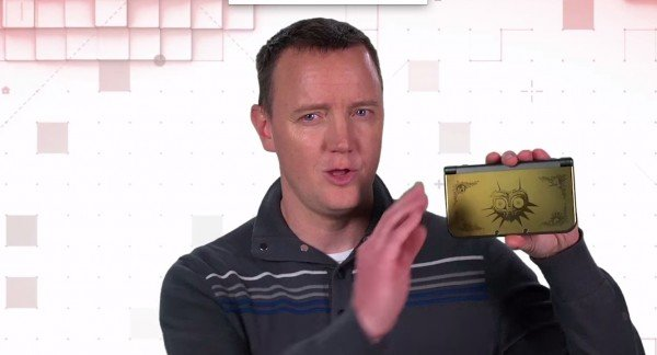 bill-trinen-3ds-xl-majoras-mask-edition-holding-in-hands-nintendo-direct-february-14-2015