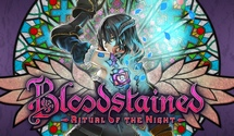 Bloodstained: Ritual of the Night Composer Michiru Yamane Interview and New Artwork