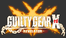 Guilty Gear Xrd -REVELATOR- Announced