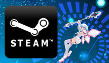 Hyperdimension Neptunia Re;birth2 Steam Release June 2nd, 50% off at Launch