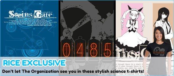 sg-tee-flick-banner-18-8-14