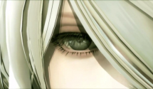 New NieR Game Announced, Developed by Platinum Games and Yoko Taro