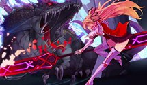 Operation Abyss: New Tokyo Legacy Review (PS Vita)